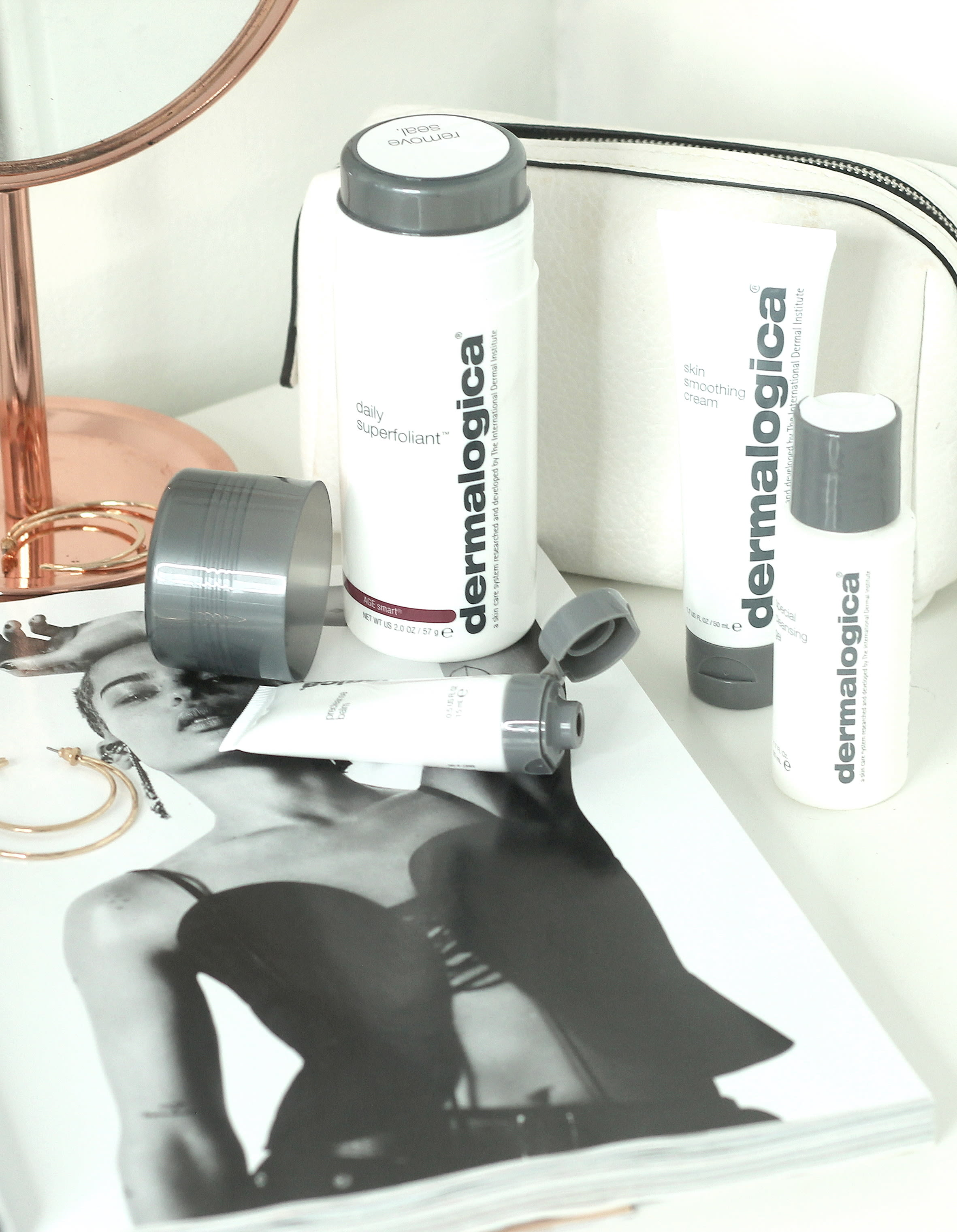DERMALOGICA FEATURED IMAGE