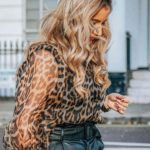 HOW TO WEAR ORGANZA FEATURED IMAGE